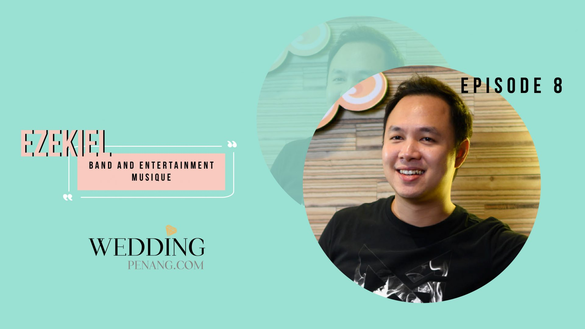 10+1 Steps to a Perfect Wedding Episode 8: Choosing Wedding Entertainment Band